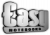 €asy Notebooks